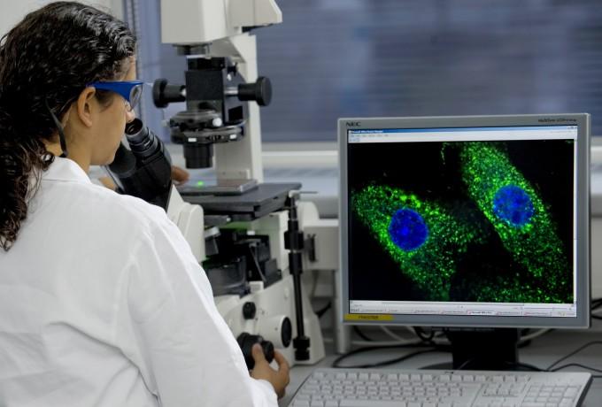 Biopharmazeutika: Erfolge für die Biotechnologie in Deutschland